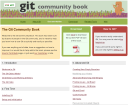 git-community-book.png
